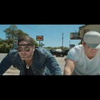 JERROD NIEMANN & LEE BRICE:  Pick Up Hitchhikers and Spread the Wealth