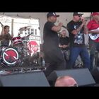 PROPHETS OF RAGE Entire Cleveland Performance [Video]