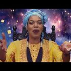 Miss Cleo Dies at 53 After Battle With Cancer