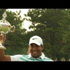 Jhonattan Vegas wins RBC Canadian Open