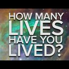 QUIZ: How many lives have you lived?