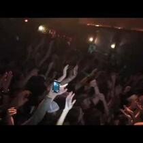 #ProNews: Devvon Terrell Documentary [VIDEO]