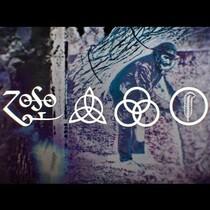 Preview: Led Zeppelin IV Reissue