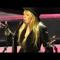 Fleetwood Mac @ Consol!