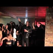 VIDEO: Behind the scenes YG & Drake