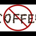 WATCH: 7 Tips To Wake Up Without Coffee