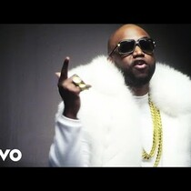 {NEW VIDEO} RICO LOVE feat. LUDACRIS-They Don't Know!!! (REMIX)