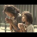 Video Reflexion: Valora la vida!!!