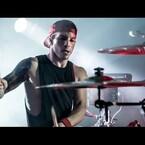 "Twenty One Pilots' New Music Video For ""Ride"""