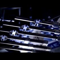 Z-Machines:  Robot Band