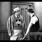 Chris Christie In  Plagiarism Scandal. Watch What He Stole From Ralph Kramden