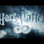 Here's What Harry Potter Go Could Look Like!