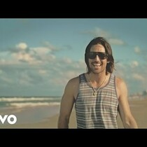 Jake Owen releases his 2nd single! What do you think?