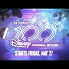 CLASSIC Disney Channel Original Movies Are BACK Memorial Day Weekend!