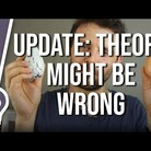 "WATCH ""Meet"" The Egg That Saves Its Own Life"