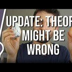 """WATCH """"Meet"""" The Egg That Saves Its Own Life"""