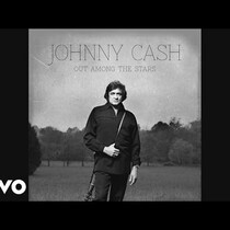 Happy Birthday Johnny Cash (New Lost Song just Released)