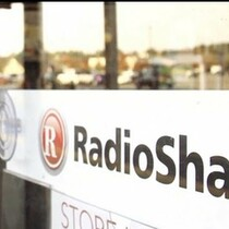 Staples to Join Radio Shack in Store Closures