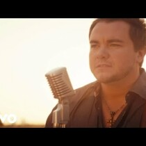 The Eli Young Band have a strange video for