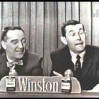 TBT - A Young Johnny Carson, Before The Tonight Show, Appearing On a Game Show