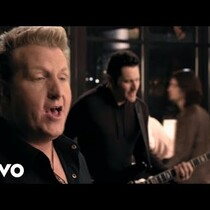 Rascal Flatts release music video to
