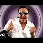 Elvis Crespo - Suavemente 2009!