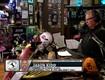 WATCH: Bucks coach Jason Kidd on The Dan Patrick Show