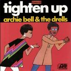 Happy Birthday Archie Bell (Archie Bell & the Drells) and EJ Johnson (Enchantment)!