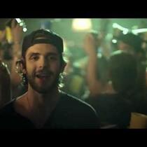 VIDEO SLAMS COUNTRY MUSIC