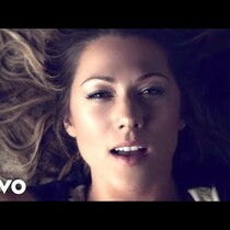 [VIDEO] Colbie Caillet 'Hold On'