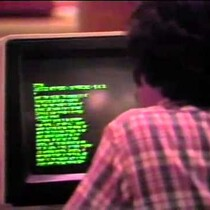 WATCH: Checkout this news report in 1981 about the internet!