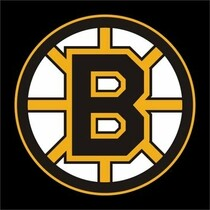 Let's go Bruins!!