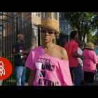 Fed Up Mothers are Marching in Chicago !!!