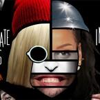 Justin Bieber, Zayn, Rihanna, More Unite On DJ Earworm's Year-End Mashup (WATCH)