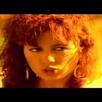 It Came From The 80's - 1986: The Bangles