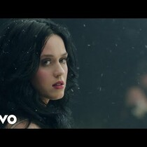 See Katy Perry's new video for