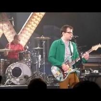 New Weezer Hit?