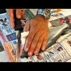 Easy Way to Professionally Filet a Fish!
