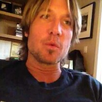 Keith Urban - Urban Chat