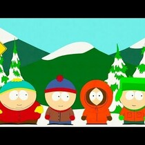 10 Things You Didn't Know About South Park