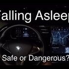 WHAT IF YOU DO FALL ASLEEP AT THE WHEEL? - MORE TRUMP PROTESTS - DEATH PENALTY FOR CHARLESTON SHOOTER - 5.25.16 SHOW