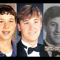 See Yearbook Photos of Country Music's Biggest Hotties!