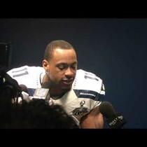 EagleJeff's Super Bowl 48 Post Game Interviews
