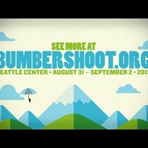 2013 Bumbershoot line up announced!