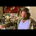 14 Hidden Jokes and Cryptic Messages in The Big Lebowski