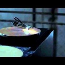 NERDY: A Record Player That Converts The Rings Of A tree Into MUSIC!