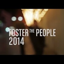 Foster The People Is Back!