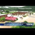 WV Strip Club Offering Lap Dances For Flood Relief!