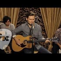 Frankie Ballard Helluva Life Acoustic!