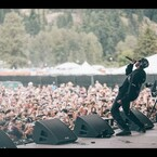 "Joey Bada$$ ""Devastated"" Live Video"
